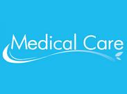 ルフト・メディカルケアは、医療・介護に特化したお仕事をご紹介しています!