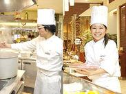 初めてのキッチン…そんな方でも大丈夫★包丁を持ったことが無くてもOK◎カンタンな盛り付け・カットから始めて…料理の腕前UP!!