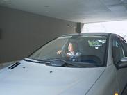 運転に慣れている方、配送の経験がある方の優遇あり♪ ※画像はイメージ