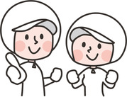 ≪シンプル作業が魅力♪≫ 未経験の方でも時給1000円スタートです!