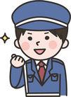 富士急ビジネスサービスなら他にもお仕事多数ご用意!まずは気軽にご連絡ください♪