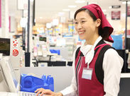 通勤便利な「イオン 今治店」♪ お仕事終わりにお買い物ができる所も◎