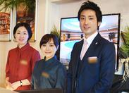 メディアでも話題のえのスパ!日本のトップスパに送られる賞を5年連続受賞!最近は海外からのお客様も増えています。