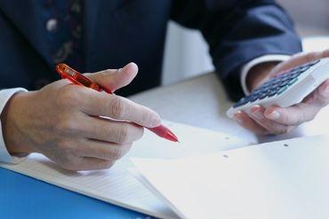 <勤務地多数> 派遣先は事業拡大中の物流企業! まずは希望の勤務地をお伺いします♪ (画像はイメージです)