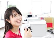 藤沢駅周辺にはコンビニや飲食店、カフェや駅ビルもあって何かと便利♪ランチタイムやお仕事終わりに行けるのも嬉しいPoint★*
