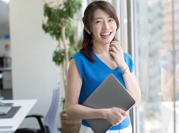 【アシスタント講師】【若干名の採用】アシスタント講師募集!期間限定のお仕事!高時給1700円◎あなたの経験を活かしてお仕事ができます。