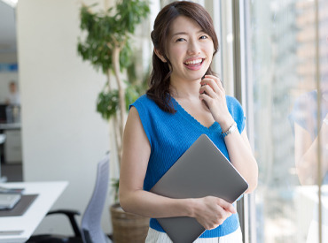 【WEBマーケティングの講師】【レア案件】Webマーケティング講師、大募集!高時給2500円◎しっかり稼ぎたい方にオススメです!経験を活かしてお仕事も◎