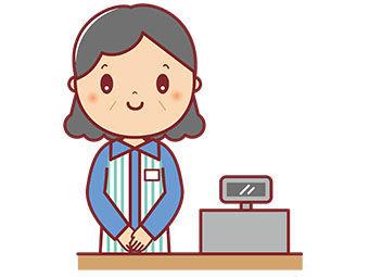 慌てずに丁寧にお仕事ができる環境です。安定して長く働ける環境をご用意してお待ちしております!