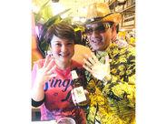 口コミサイトでも高評価☆お酒好きなら誰もが知っている、タイのビールメーカー『シンハ』がプロデュース!