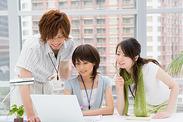 ≪時給1200円~≫安定収入&お休みもしっかり♪手順書があるので落ち着いて働けます!女性スタッフ活躍中☆
