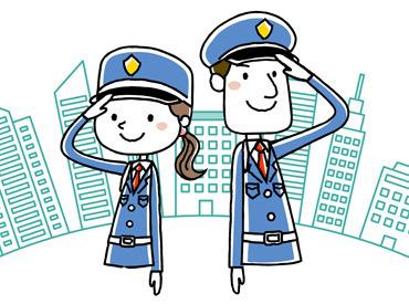 ≪東京ドームシティ内駐車場≫ 春からのバイトを今の内に決めちゃおう! 週5日でしっかり働くも! 週2~で自分のペースで働くも◎