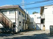 """""""松崎製麺工場""""では、小中学校に給食麺をお届けしています*「埼玉学校給食指定工場」に認定されている安定企業です!"""