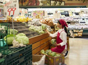 福利厚生充実★働きやすさが自慢です! 主婦さん活躍中◎ 週2/4h~OKだからムリなく勤務可能♪ ※写真はイメージです。
