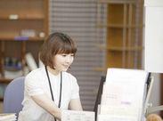 データ入力等シンプルなお仕事☆残業もほぼありません◎東京駅からすぐなので、帰りの寄り道も楽しみの一つに♪※画像はイメージ