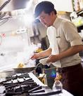 イオンモール八幡東1階レストラン街のイタリアンレストラン★絶品メニューをご用意してます♪