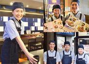 人気の和定食屋「大戸屋」で、あなたも働いてみませんか♪美味しい定食もお得に◎ 履歴書不要&交通費支給制度あり!