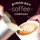 美味しい本格コーヒーを手軽に味わうサードウェーブコーヒー!1杯1杯ドリップしたコーヒーは香りも味も格別です★