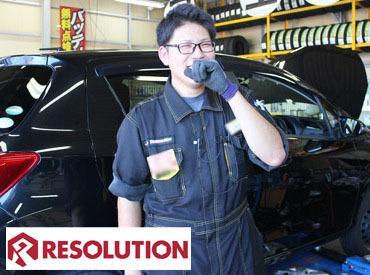 【車の修理サポート】◇◆無資格でも時給1700円GET◆◇ガソリンスタンド勤務など簡単な作業経験があればOK!自動車関係の経験を活かして稼げます★