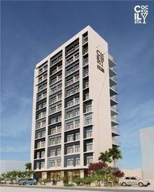 2021年3月NEW オープン! オープニングスタッフ大募集! 宿泊特化型ホテル!