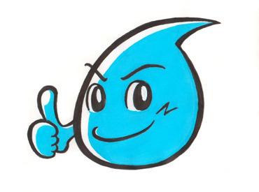 【清掃STAFF】\うれしいメリットたくさん★/◎即日勤務・週払いOK◎日給保障あり◎直行直帰もできます!学生~中高年の方まで活躍中♪