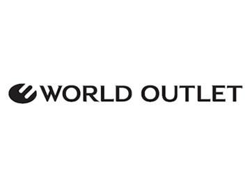 【販売】ワールドアウトレット ≪那須ガーデンアウトレット≫\履歴書不要!/ SHOP店員♪ワールドのブランド編集型アウトレットストア