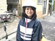 寮に即入居できます!住まい探しの必要なし★アクセス抜群な渋谷エリア◎人気の町で家&お仕事をGETできます!