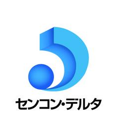当社、名取美田園に支店があり地域密着型の派遣会社です♪ 県南地域のお仕事多数ご紹介させていただいております。