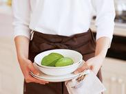 ※画像はイメージ 飲食イベントのお仕事です!オシャレで美味しそうな料理がたくさん♪♪