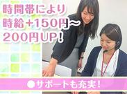 用賀駅スグ★東急バスにて恵比寿や祐天寺からのアクセスも可能です。