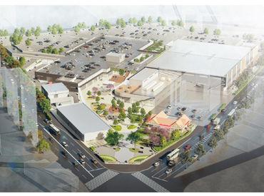『BRANCH博多パピヨンガーデン』は 2020年3月13日 NEW OPEN!! キレイな施設で働くチャンスです♪