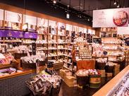 人気の商品が社割で買えちゃうのも嬉しいポイント♪安心・安全・美味しい食材で、家庭の食卓も豊かに★