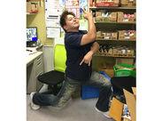 【 面接担当の河野さん♪】いいお店になるよう日々奮闘中!一緒に働く仲間を大募集中です(`・ω・´)ゴゴゴッ…!!