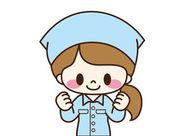 経験ゼロでも大歓迎★ 気さくなスタッフが丁寧にサポートするので、安心ですよ!!