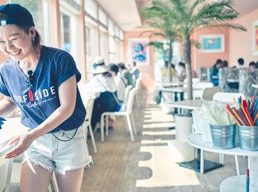 【 人気×話題の場所で‥ 】 オーシャンビューとサンセットSPOT★★ #おしゃれ #SNS映え #糸島カフェ #二見ヶ浦