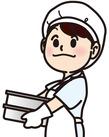 主婦(夫)さんも挑戦しやすい★ 毎日の家事の延長線上で、充分活躍できちゃいます♪