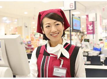 【イオンSTAFF】お中元短期アルバイトは時給1000円も!未経験も大歓迎♪1日3h~OK!\イロイロ選べる時間帯/あなたに合うオシゴトあります!