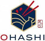 オリジナリティ溢れるMENUが人気『OHASHI』が新横浜に出店!!新鮮なマグロやカキを使った料理etc.まかないは無料です◎