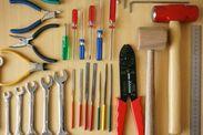 特別な経験・資格は必要なし!ガラスを切断する際の補助業務をお任せします。慣れるまで先輩スタッフが丁寧にサポート◎
