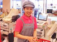 <♪かなりおトクです♪> 従業員ポイントカード常時10倍相当!! 節約好きなアナタにおすすめ★