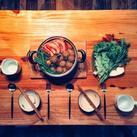 料理好きさん集まれ☆ お家での料理のレパートリーも増えるかも?♪ ※写真はイメージです