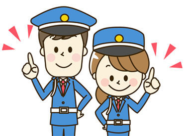 \週3日~働き方は自由!!/ 本業が休みの日に、Wワークとして働きたい方も大歓迎です!