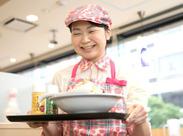 """◆国産野菜100%◆ずーっと家族で安心して食べられる""""長崎ちゃんぽん""""食事補助は…なんと驚きの60%OFF♪"""