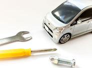 自動車の部品製造をお願いします◎トクベツな経験やスキルは一切不要です!