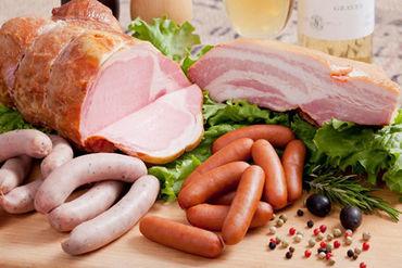 安全で美味しい和豚(わとん)もちぶたを提供している会社です♪ 社割で美味しいお肉をGETすることも◎