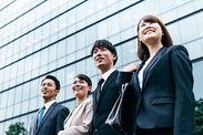 就活時のアピールポイントにもなるバイトリーダー。あなたの経験値を高めるリーダー業務をたくさん紹介させて頂きます!