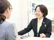 2016年にオープンした大和市内で注目を集める文化施設★*長期で安定して働ける環境です♪