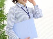 即日スタートOK♪物流会社での事務さんを募集中!20~40代の女性が活躍中です◎※画像はイメージ