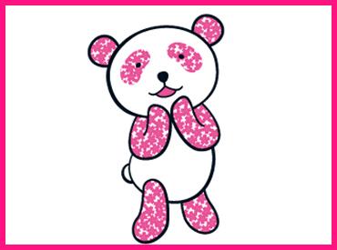 【ファミリーセールイベントスタッフ】単発<12/23・24>マイドーム大阪!ファミリーセールイベントスタッフ♪