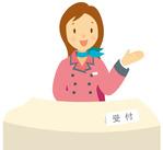 ◆未経験さんもOK!◆どなたでもカンタンにできるお仕事◎基本PCスキルがあればOK!まずは気軽にスタートしてみませんか?