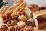 ≪Caféで働いてみたい!≫そんなアナタからのご応募お待ちしております!パンが好きという気持ちがあればOK♪